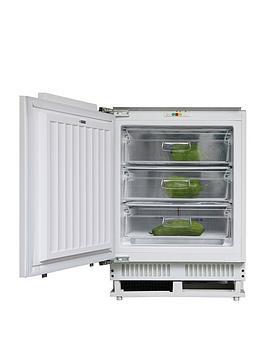 swan-srb15410-60cm-wide-under-counter-integrated-freezer