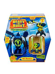 ready2robot-bot-blaster
