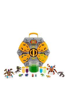 ready2robot-big-slime-battle