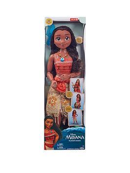 disney-moana-32-inch-playdate-moana-doll