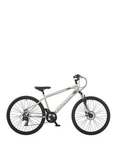 coyote-coyote-mirage-dx-fs-26-wheel-gent-21-speed-19-frame-disc-grey