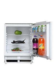 swan-srb15420-60cm-wide-under-counter-integrated-fridge