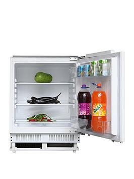 swan-srb15420-60cm-wide-under-counter-integrated-fridge