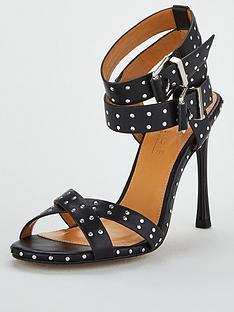 office-hardcore-heeled-sandals-black