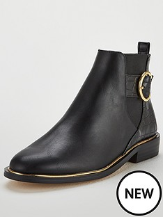 office-alexander-ankle-boot