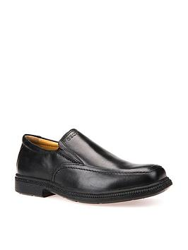 geox-federico-leather-boys-slip-on-shoe