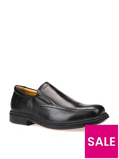 geox-federico-leather-boys-slip-on-shoes-black