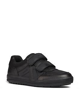 geox-geox-arzach-boys-leather-strap-school-shoe