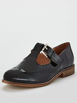 office-fop-t-bar-flat-shoe-black