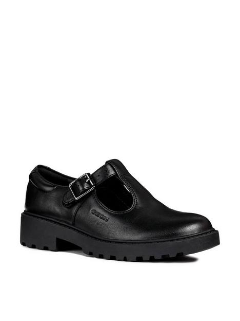 geox-casey-leather-t-bar-school-shoes-black
