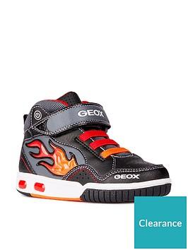 geox-boys-gregg-high-top-lights-trainer