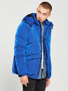 v-by-very-quilted-raglan-padded-jacket
