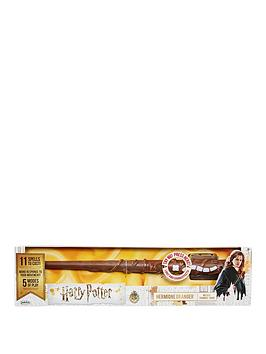 harry-potter-feature-wizard-wands-hermiones-wand