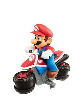 nintendo-world-of-nintendo-mariokart-8-rc-motorcycle