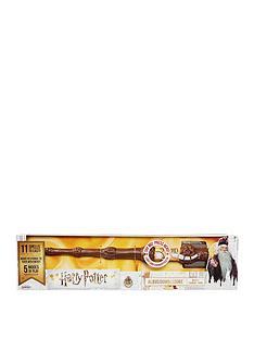 harry-potter-wizard-training-wands-ndash-dumbledorersquos-wand