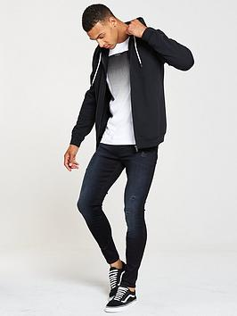 Stretch by Very Superskinny Jean V Power Outlet Great Deals 9YYtH3TmS