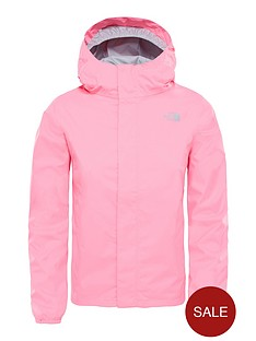 the-north-face-girls-resolve-reflective-jacket