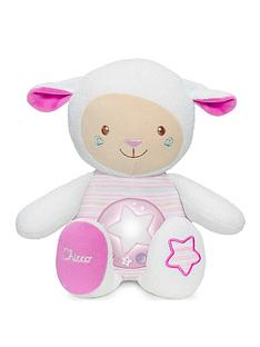 chicco-lullaby-sheep--pink