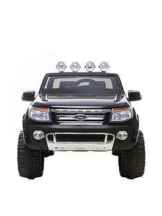 ford-ranger-12-volt-pick-up-truck