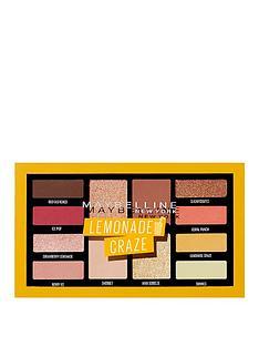 maybelline-maybelline-the-lemonade-bar-eyeshadow-palette