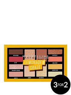 maybelline-maybelline-the-lemonade-bar-eyeshadow-palette