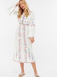 monsoon-monsoon-gabriella-long-sleeve-embroidered-dress