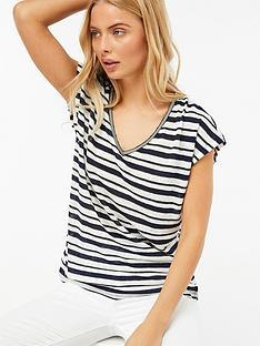monsoon-libby-linen-stripe-t-shirt