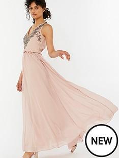 monsoon-sandra-embellished-maxi-dress