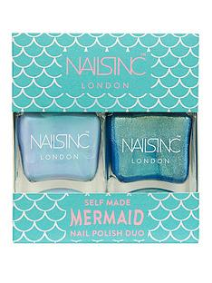 nails-inc-mermaid-trend-duo