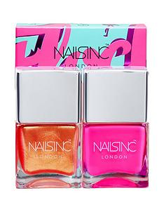 nails-inc-flock-you-trend-duo