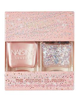 nails-inc-the-future-is-fairy-trend-duo
