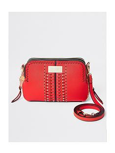 river-island-lasercut-detail-triple-comp-crossbody-bag-orange