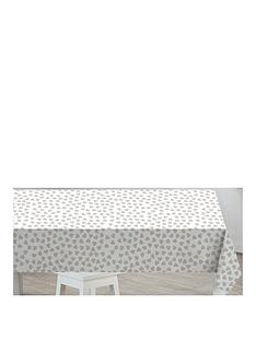 sabichi-hearts-pvc-tablecloth