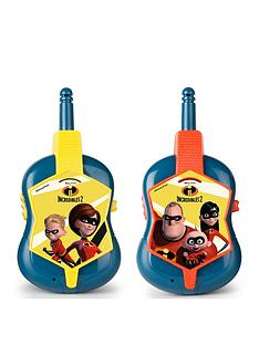 disney-the-incredibles-incredibles-2-walkie-talkie