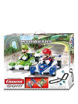 mario-kart-8-mario-circuit-race-set