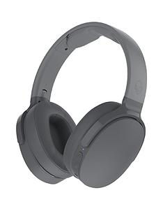 skullcandy-hesh-3-wireless-noise-isolatingnbspbluetooth-headphones-ndash-grey