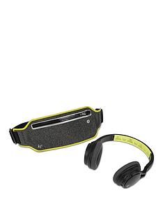kitsound-exert-wireless-bluetooth-sports-on-ear-headphones-with-carry-pouch
