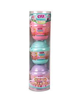 cry-babies-magic-tears-capsule-3-pack