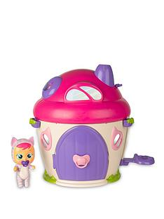 cry-babies-cry-babies-magic-tears-playset-house-katie