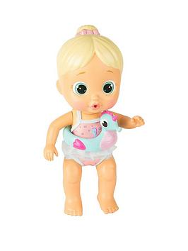 bloopies-swimming-mimi