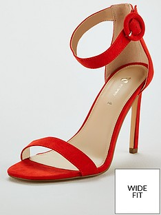 v-by-very-wide-fit-bellasima-high-minimal-sandal-red