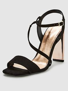 v-by-very-britney-square-toe-asymmetricnbspstrap-sandal
