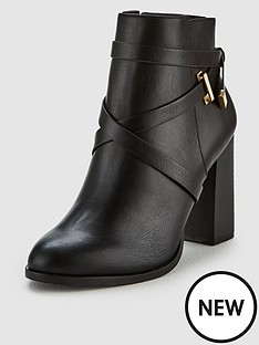 v-by-very-fia-block-heel-ankle-boot-black