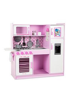 melissa-doug-chef039s-kitchen-pink
