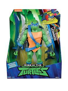 teenage-mutant-ninja-turtles-the-rise-of-the-teenage-mutant-ninja-turtles-giant-action-figure-ndash-leonardo