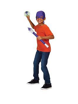 teenage-mutant-ninja-turtles-the-rise-of-the-teenage-mutant-ninja-turtles-ninja-weapon-ndash-donatellorsquos-tech-bo-staff