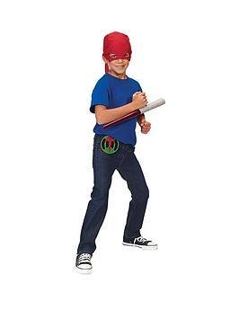 teenage-mutant-ninja-turtles-the-rise-of-the-teenage-mutant-ninja-turtles-ninja-weapon-ndash-raphaelrsquos-tonfa