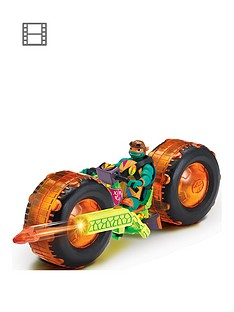 teenage-mutant-ninja-turtles-shell-hog-vehicle-with-exclusive-mikey-figure