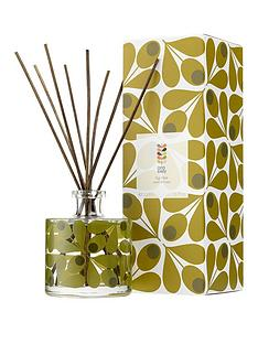 orla-kiely-reed-diffuser-ndash-fig-tree
