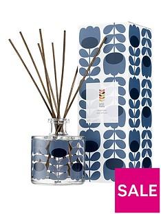 orla-kiely-reed-diffuser-ndash-lavender